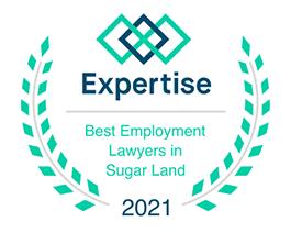Best Lawyers Sugar Land