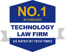 Technology Law Firm